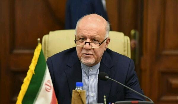 """عاجل : طهران توجه صفعة قوية للحوثيين وتعقد لقاء سري جمع """"بن سلمان"""" بوزير إيراني، إيران، الحوثيون، السعودية"""